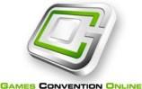 gamesconventiononlinelogo290109225