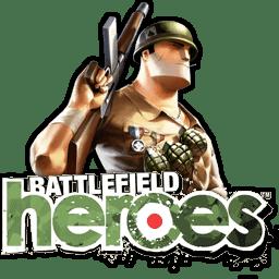 battlefield_heroes_logo_clear