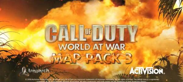 cod5-mappack3
