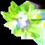 Ach icon 12