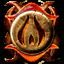 Ach icon 61