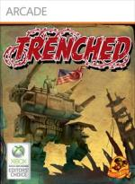 Spiele Tipp: Trenched