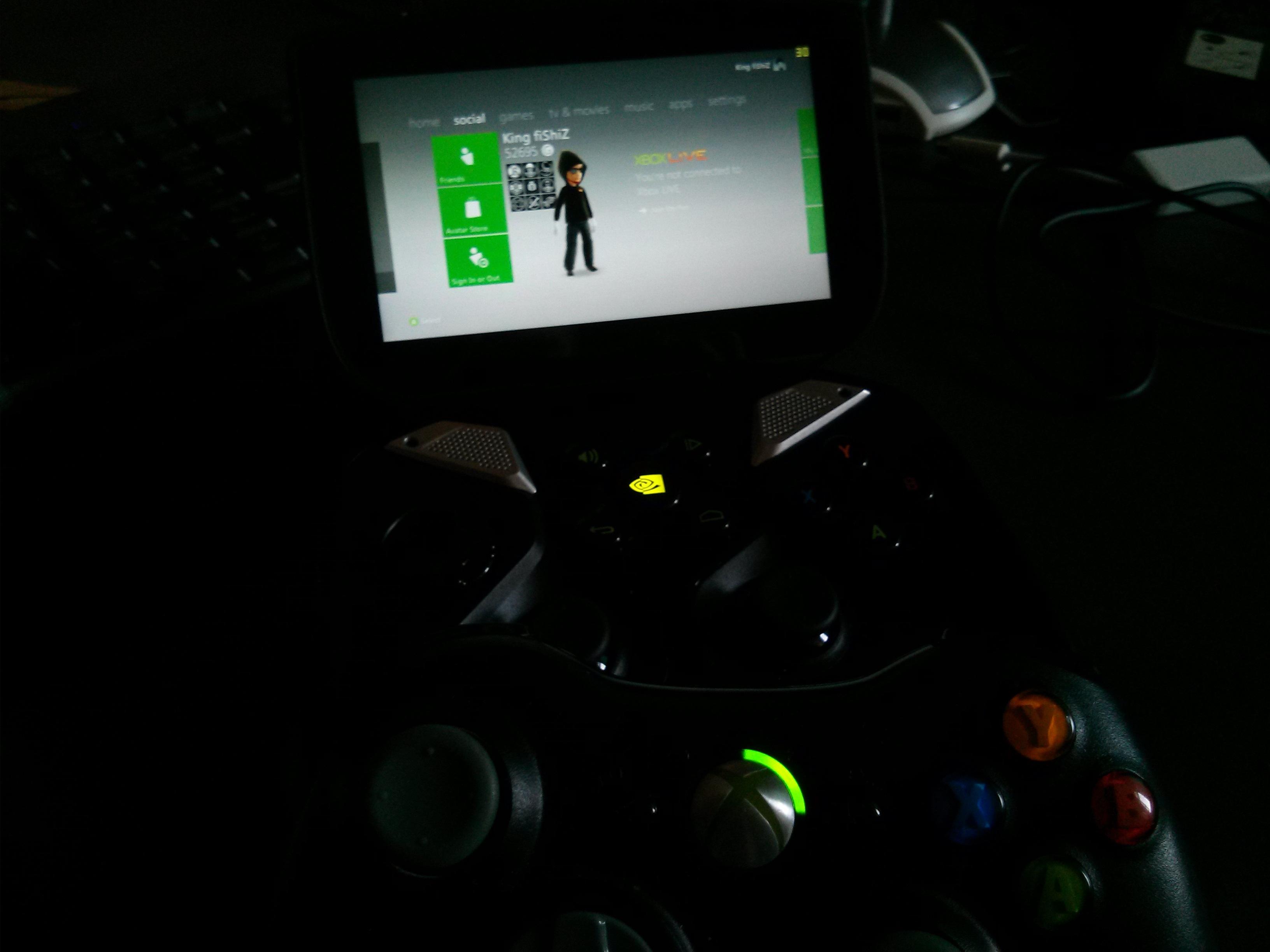Nvidia Shield: Steam Games Compatibility List » lifeblogv6