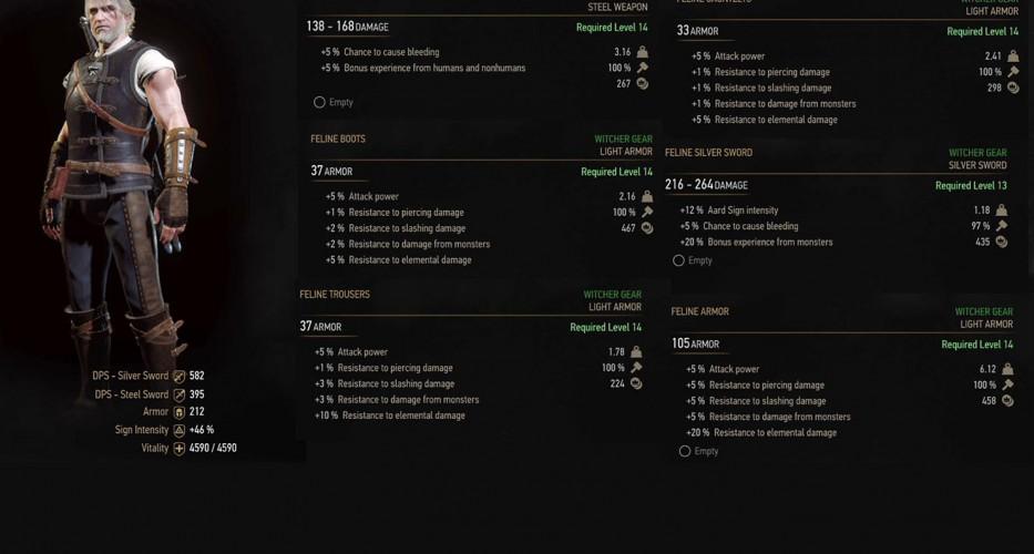 gear3-new
