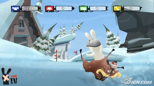 https://i1.wp.com/wiimedia.ign.com/wii/image/article/877/877235/rayman-raving-rabbids-tv-party-20080528115305979_640w.jpg