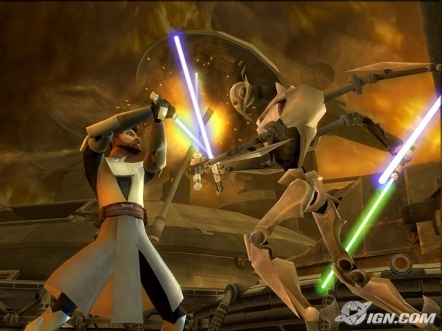 https://i1.wp.com/wiimedia.ign.com/wii/image/article/882/882892/star-wars-the-clone-wars-lightsaber-duels-20080619092945691_640w.jpg