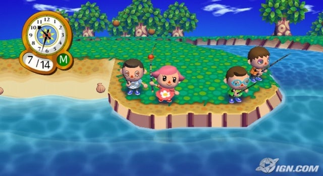 https://i1.wp.com/wiimedia.ign.com/wii/image/article/889/889736/animal-crossing-city-folk-20080715111432107_640w.jpg