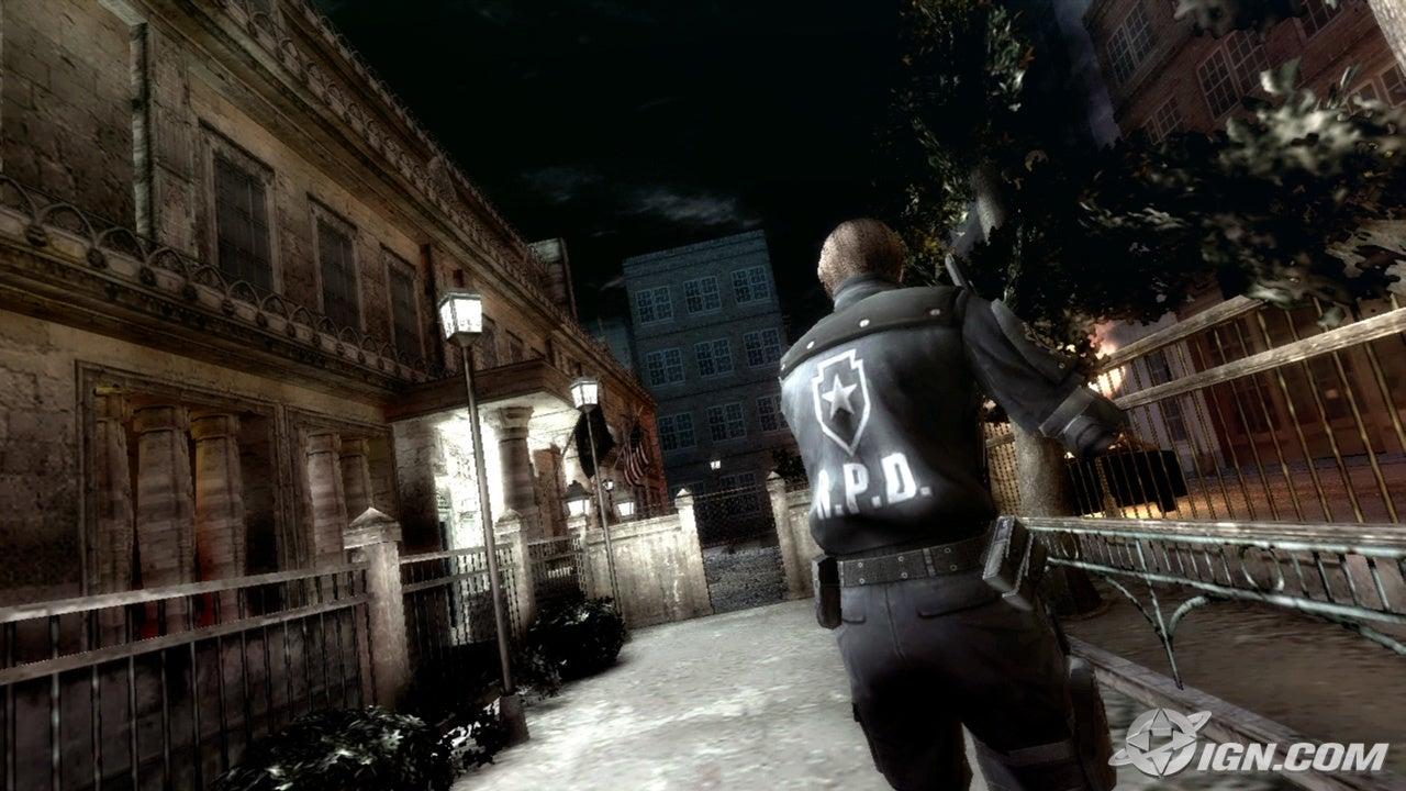 Não se se repararam, o Leon é botafoguense!