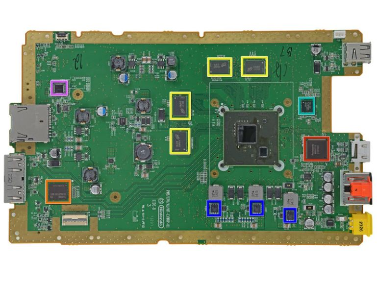 File:Mainboard Front.jpg