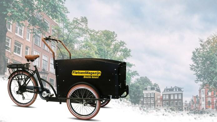 fietsenmagazijn-bakfiets-amsterdam