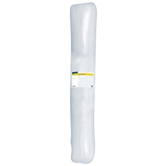 Verhuisfolie/bubbeltjes plastic 100 x 500 cm