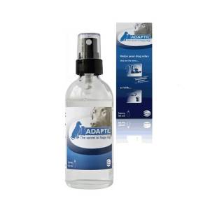 Adaptil Adaptil Spray