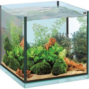 Trofis Nano 30 Aquarium