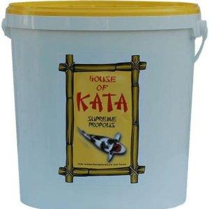 Supreme Propolis 4,5mm (20 Liter) | House Of Kata