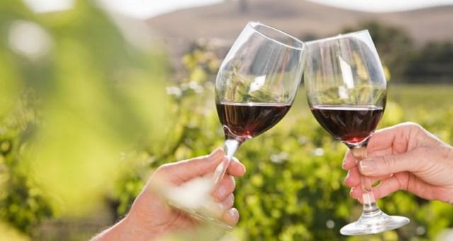franse-wijnen-12-750x400
