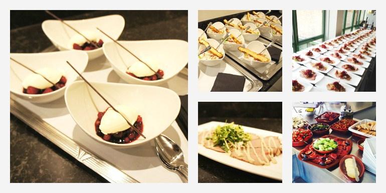 NJ-Cook4You catering Haaglanden