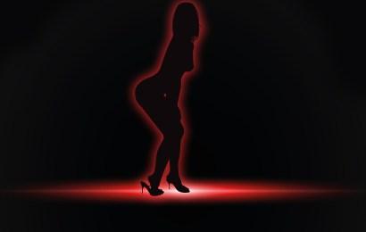 Stripper inhuren en wat jij altijd al wilde weten…