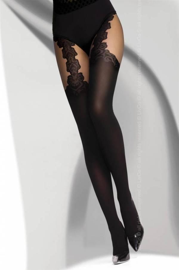 * LIVCO CORSETTI Sexy Panty Renitana