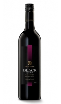 Mc Guigan Black Label Cabernet Sauvignon Image