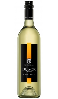 Mc Guigan Black Label Chardonnay Image