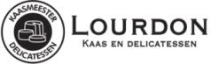 Lourdon Kazen