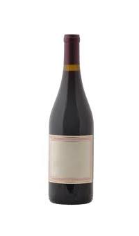 Douglas Green Chardonnay / Viognier Image