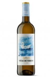 Don Jacobo - Rioja Viñas De Tereso Albariño Image