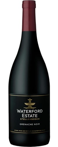 Waterford Grenache Noir Image