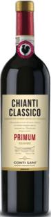 Primum Chianti Classico Image