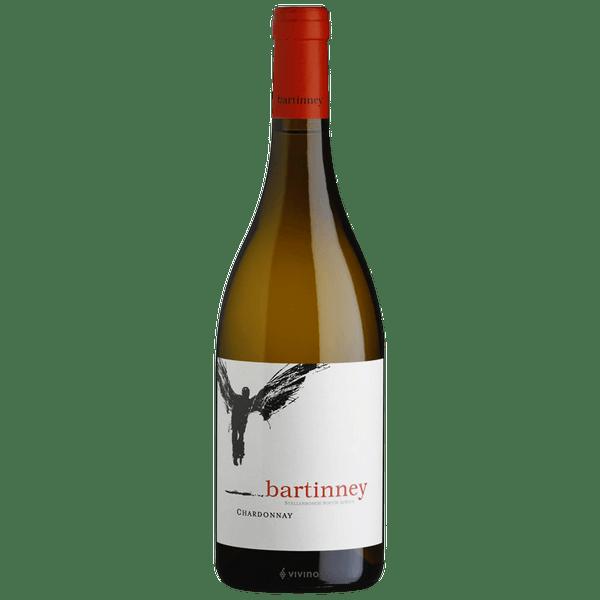 Bartinney Chardonnay Image