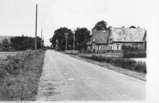 HF Weinterp Durk 1939_0003