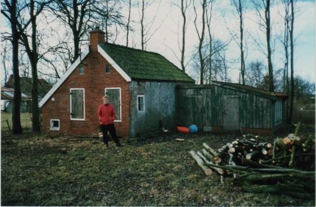 HF Weinterp Durk 1987001