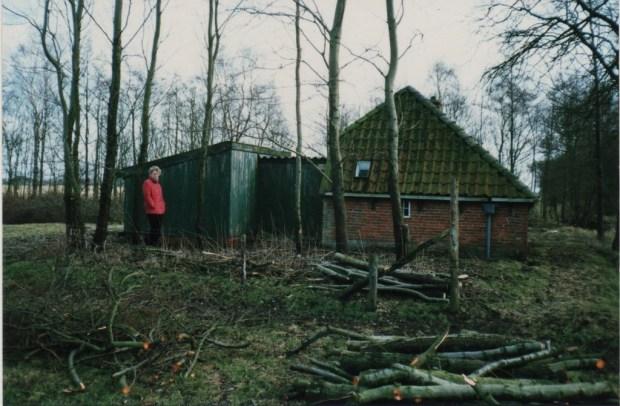 HF Weinterp Durk 1987002
