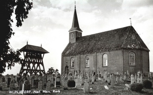 HF Weinterp Durk Ned.Herv.Kerk geb.1770 03-1