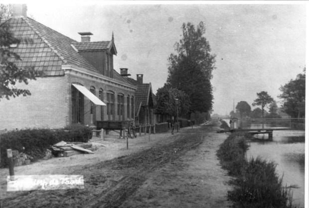 HF_draai en vaart Durk 1915