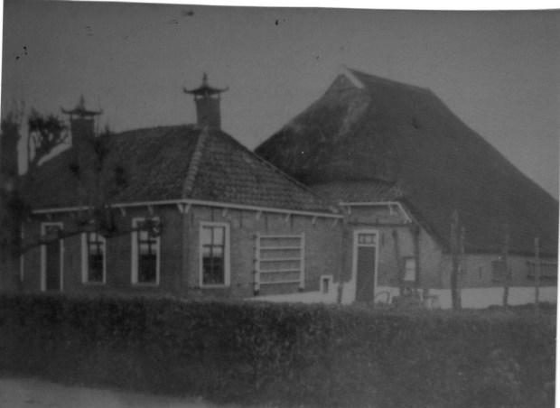 HF_draai en vaart Durk 245  1959 afgebr keimpe