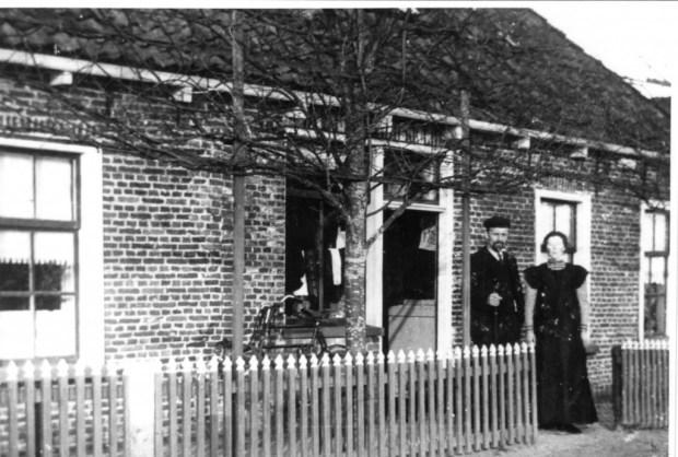 HF_Merkebuorren_Durk_1903 1911 h b de boer