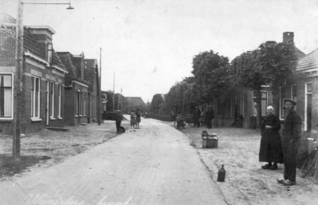 HF_Merkebuorren_Durk_191   1929