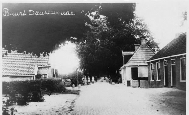 HF_Merkebuorren_Durk_1921