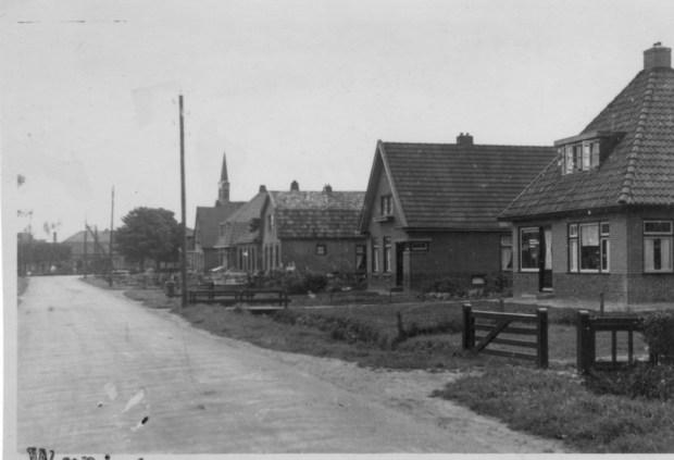 HF_Merkebuorren_Durk_193   1939