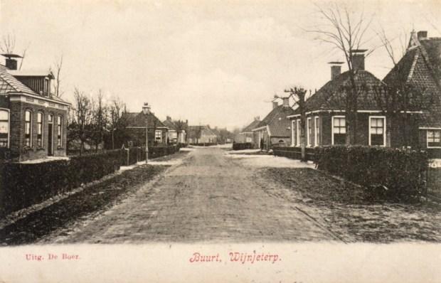 HF_Merkebuorren_Durk_199   1921