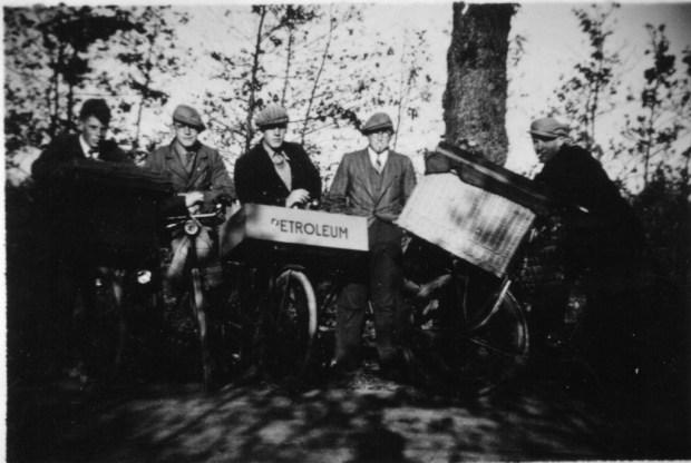HF_Merkebuorren_Durk_209   1938