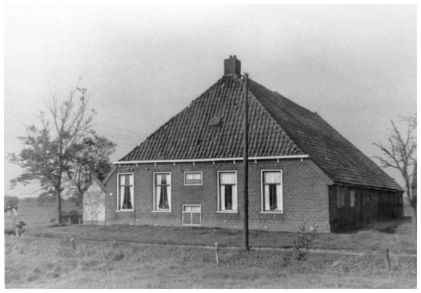 HF-Weinterp-Durk-166-1931 verbeterd