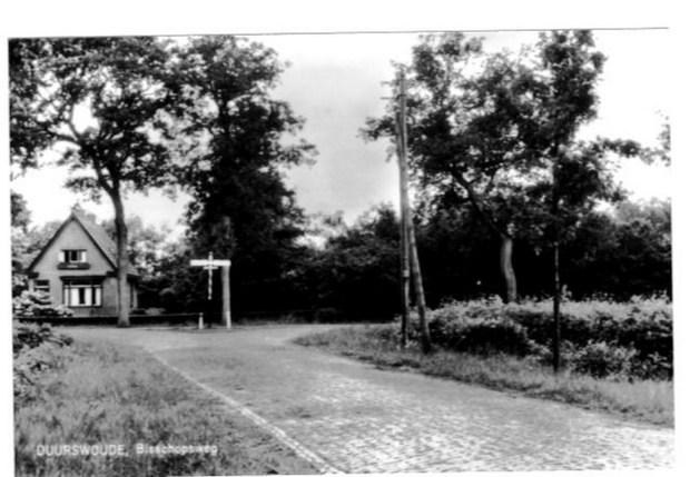 HF Duerswald Durk Foppe foto 005