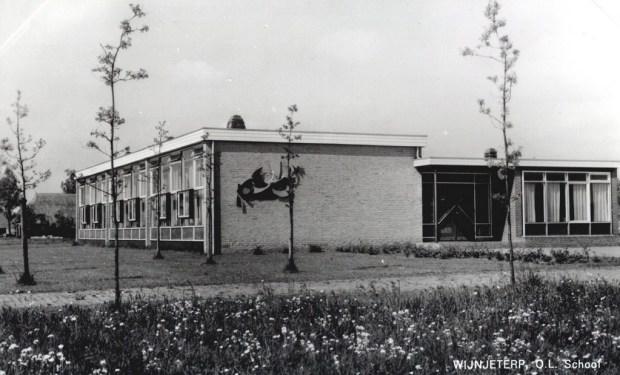 HF Duerswald Durk O L School