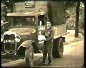 HF Van der Schaaf Bodedienst Jv.d.Schaaf 07-04-1926