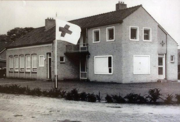groene-kruisgebouw-ca-1960