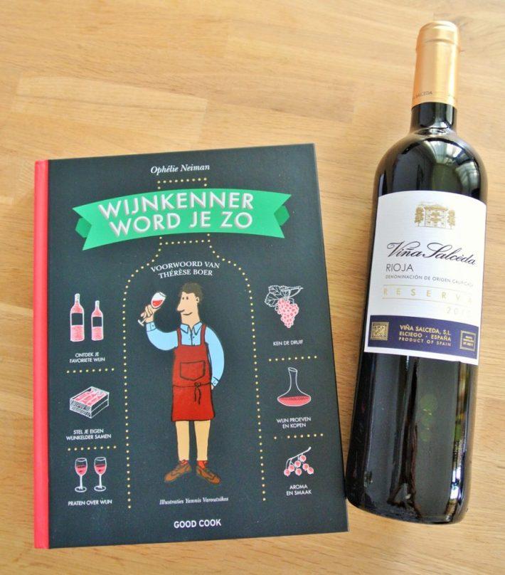 13 Tips Cadeau Voor Een Wijnliefhebber Succes Gegarandeerd