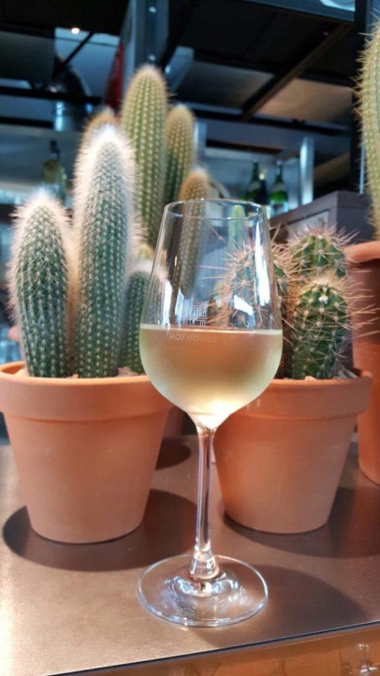 wijnmaand juni