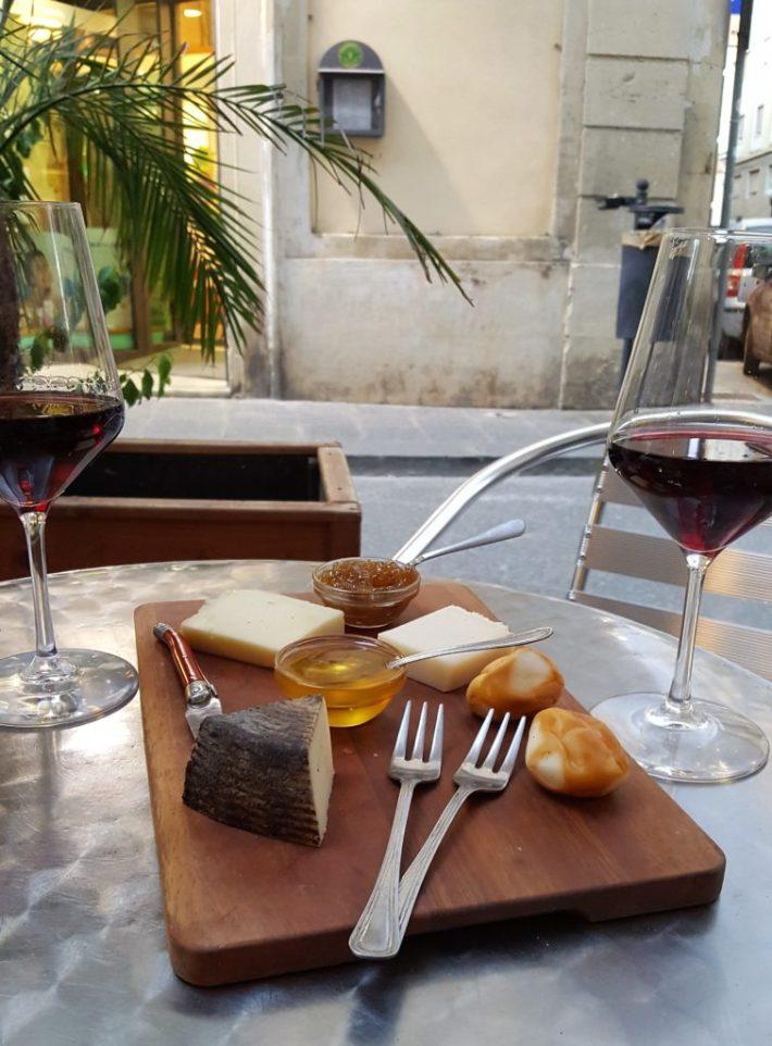 Sicilië tips: Soleria